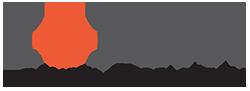 Logo-Totem