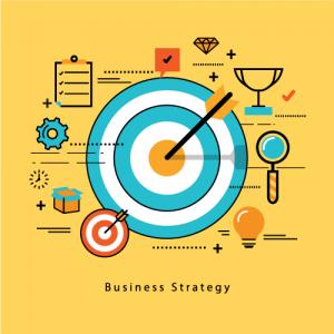 Stratégie Management