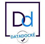Dataloké